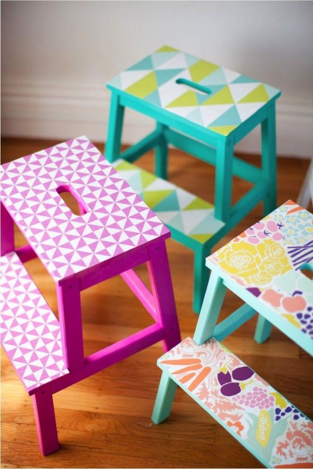 Astounding Bekvam Hashtag On Twitter Machost Co Dining Chair Design Ideas Machostcouk