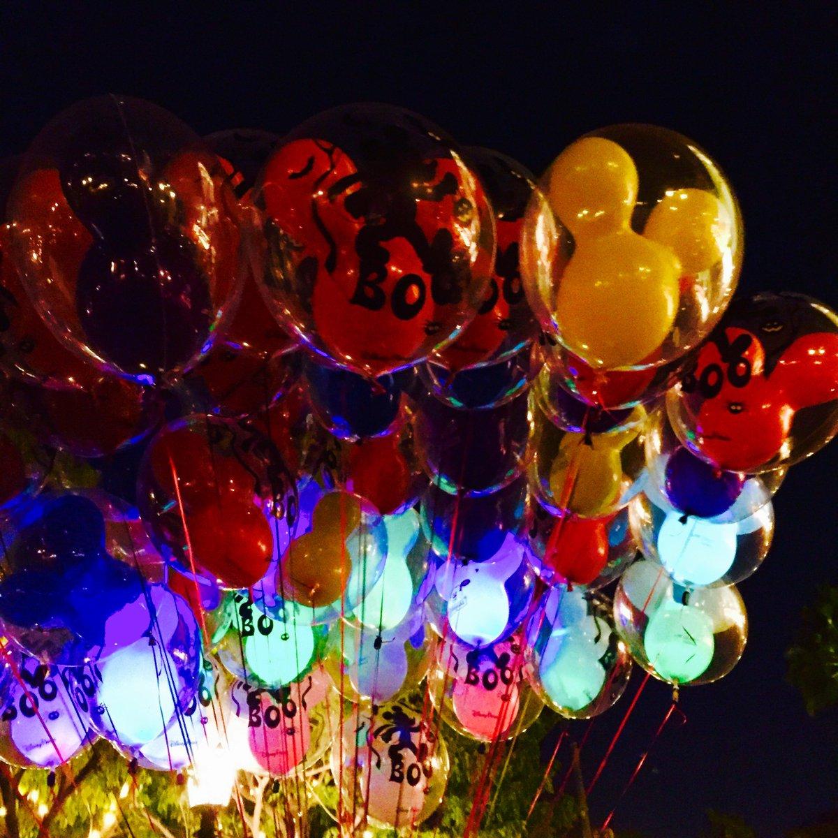"""mappy on twitter: """"ハロウィンの風船が新しく出てました!boo"""