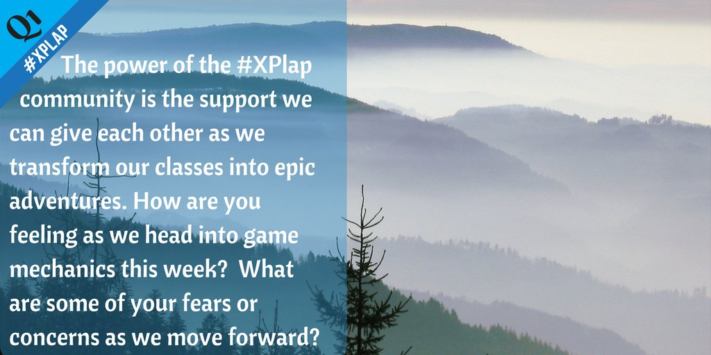 Boom Q1 has landed on #xplap enjoy the show! https://t.co/U6naTLlCad