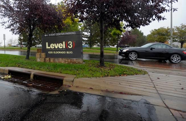 Level 3 trims North American operations with more layoffs