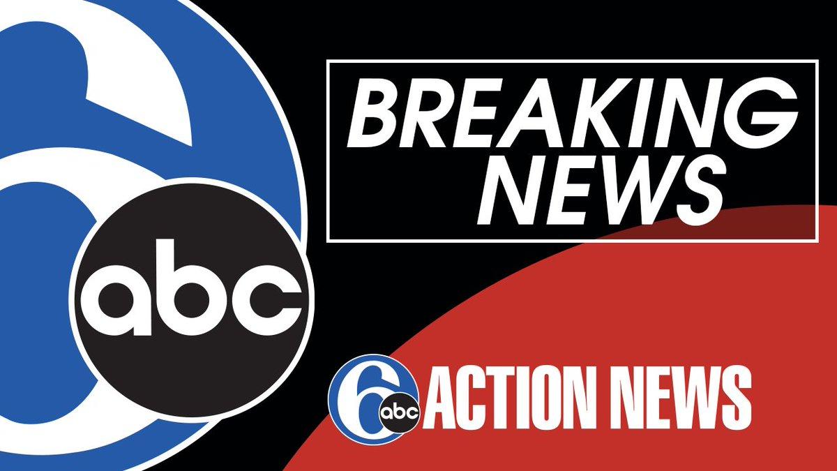 - Philadelphia police shoot suspect in West Philadelphia stabbing of two juveniles.