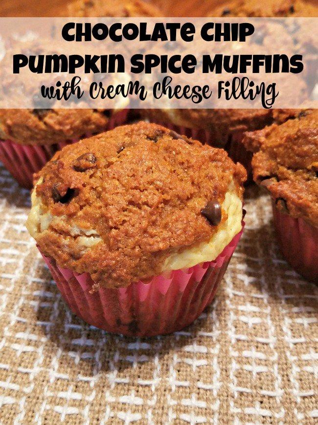 Top Fall Recipes for Thursday #recipes