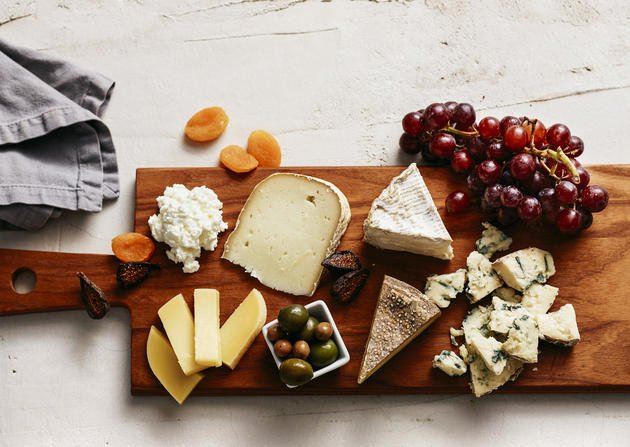 Where to shop for local ricotta, triple-créme Brie, and domestic blue cheese 5280eats