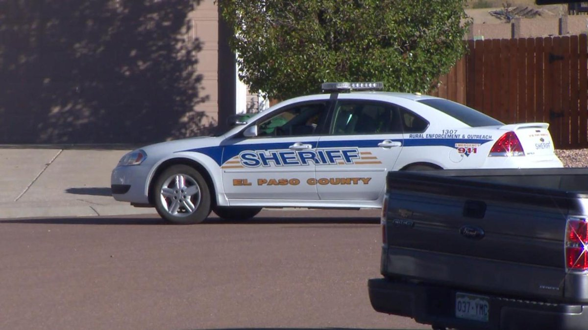 Raids In Southern Colorado Net More Than 22,000 Pounds Of Pot