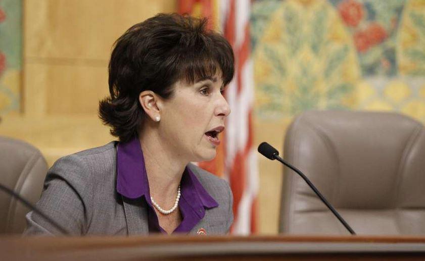New California law eliminates 10-year statute of limitations on rape. via @MelodyGutierrez