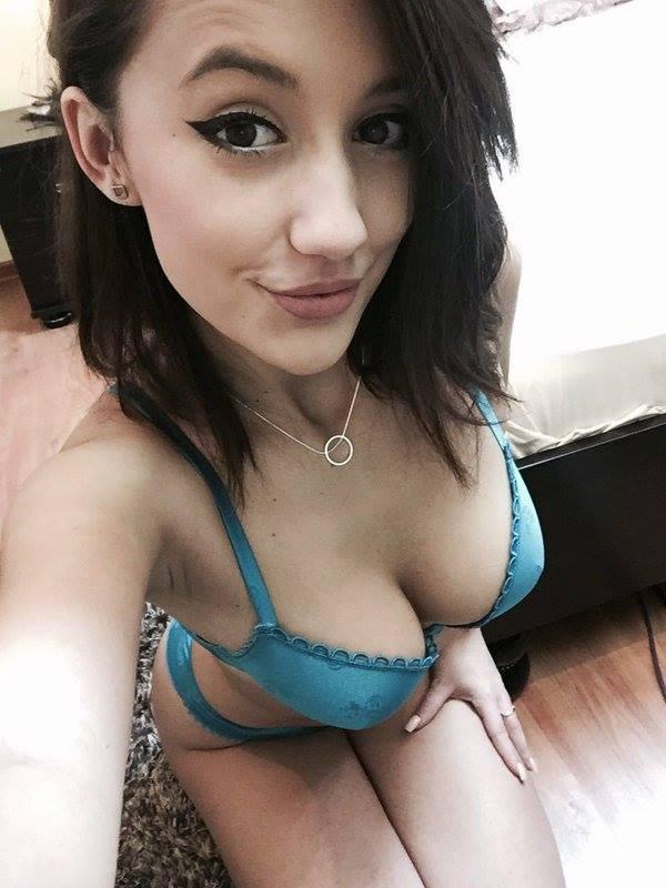 Bianca webcam