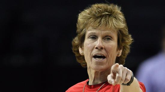 USC assistant Beth Burns wins wrongful-termination lawsuit against San Diego State