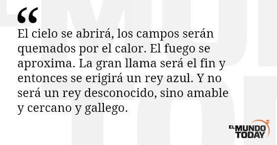 País Pedro Sánchez Frases Destacadas Editorial País