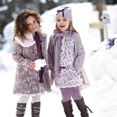 зимние куртки для девочек 6 7 лет интернет магазин