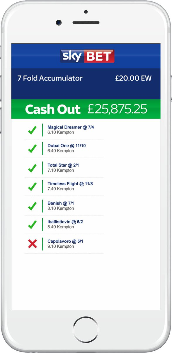 Biggest wins in football betting horse betting explained simple