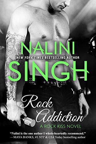 Rock Addiction ebook is currently free worldwide on iBooks, Kindle, Kobo, & Nook. Rock star goodness!