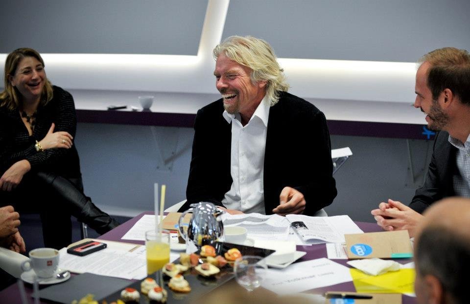 Why leaders need to put their egos aside: https://t.co/yMz3ksqnee #readbyrichard https://t.co/nKWM68qtxK