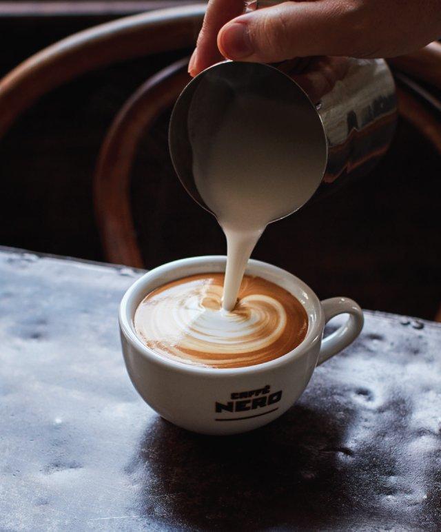 O2 In The Uk On Twitter Celebrate Internationalcoffeeday