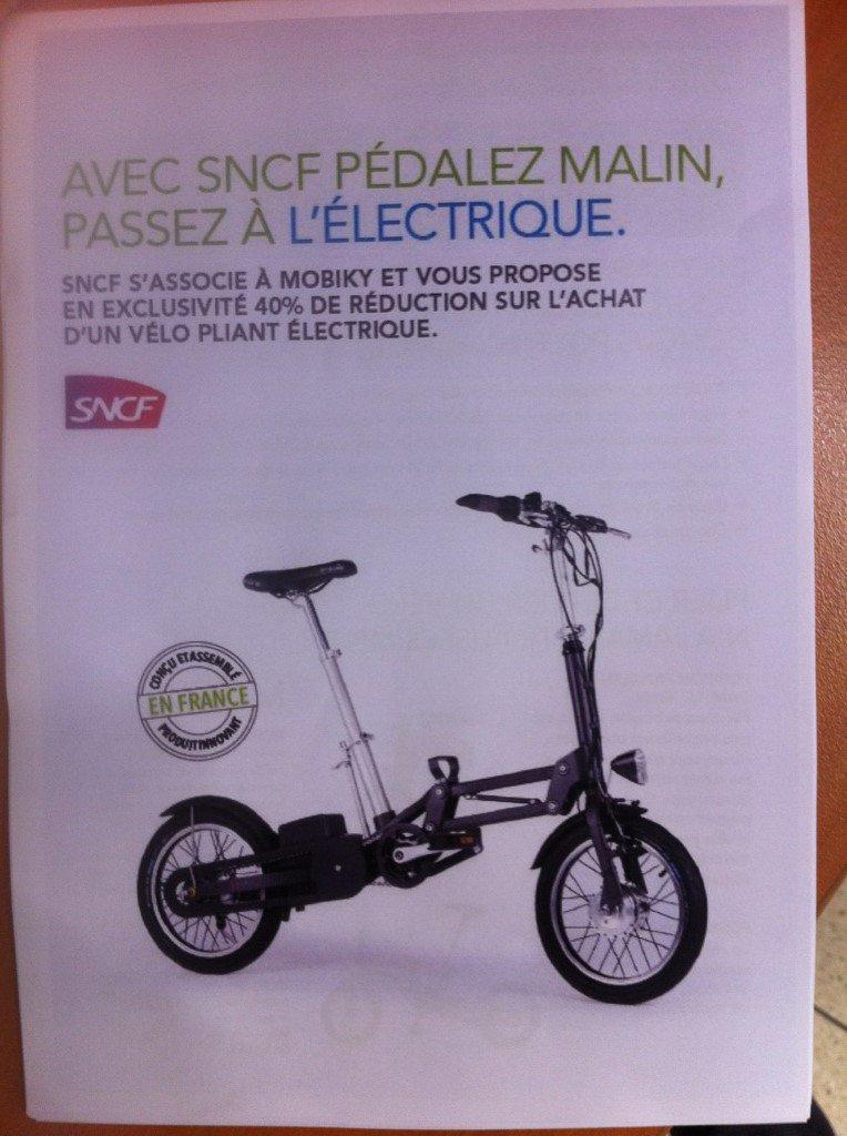 Non à la suppression des places vélo TGV Est Cth-5SCWYAAQdVS