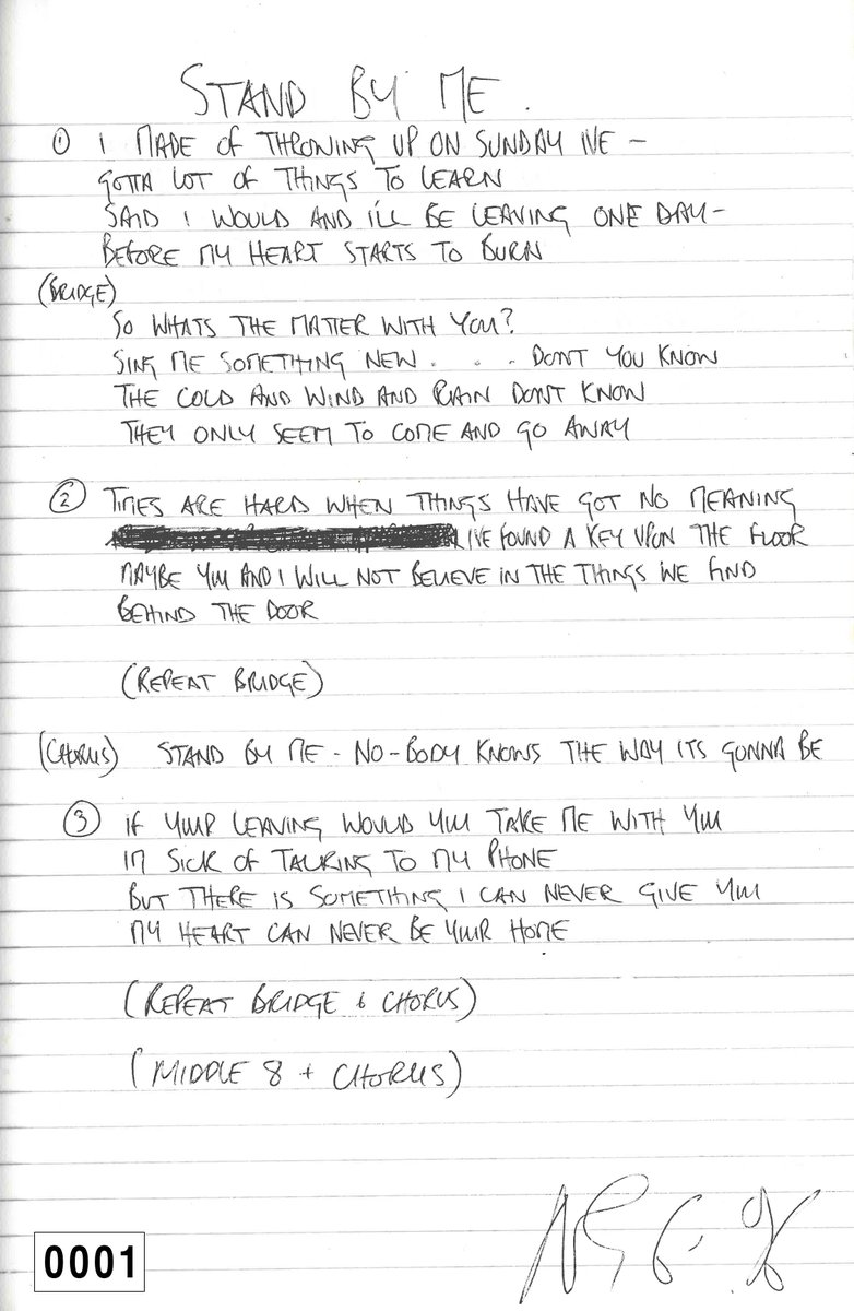 Oasis On Twitter Those Who Have Pre Ordered Will Automatically Receive The Lyric Sheet Order Here Tco MBEyXjTREp