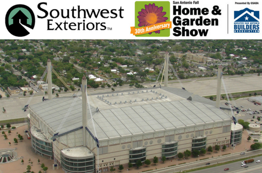 Southwest Exteriors TeamSWExTwitter