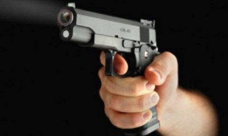 Gravi le condizioni dell'avvocato ferito a colpi d'arma da fuoco - https://t.co/cgJUBFJj7O #blogsicilianotizie