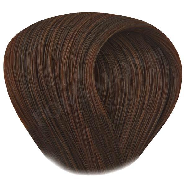 профессиональная краска для волос где выбрать в москве адреса магазинов