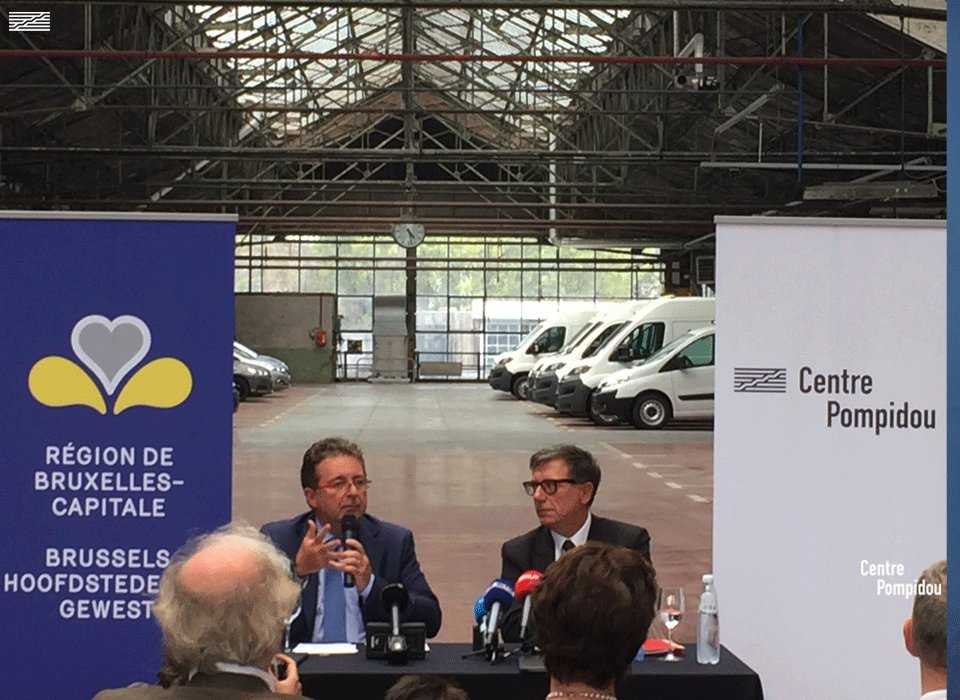Citroen info en direct news et actualit en temps r el for Garage peugeot rouen boulevard de l yser