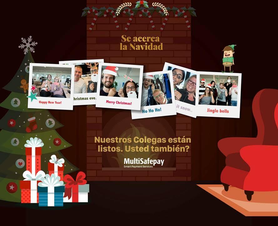 MultiSafepay España (@MultiSafepay_ES) | Twitter Multisafepay