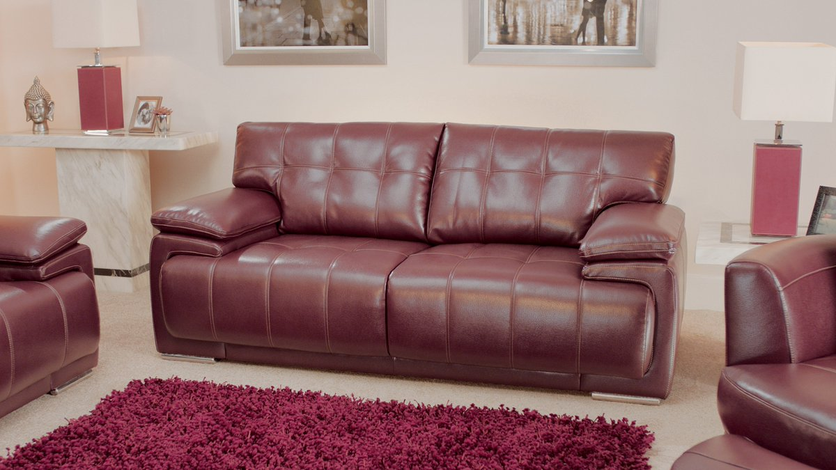 Scs Sofas On Twitter This Endurance Jewell Sofa Is Specially Designed To Withstand The Pressures Of A Busy Family Life Now Only 499