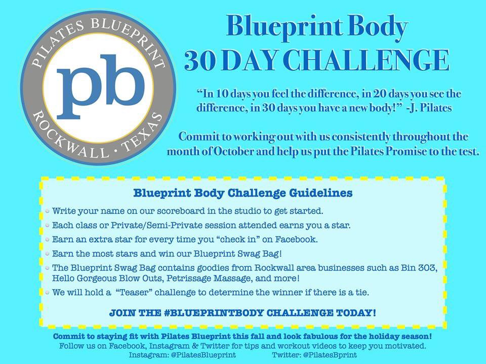 Pilates blueprint pilatesbprint twitter 0 replies 0 retweets 0 likes malvernweather Gallery