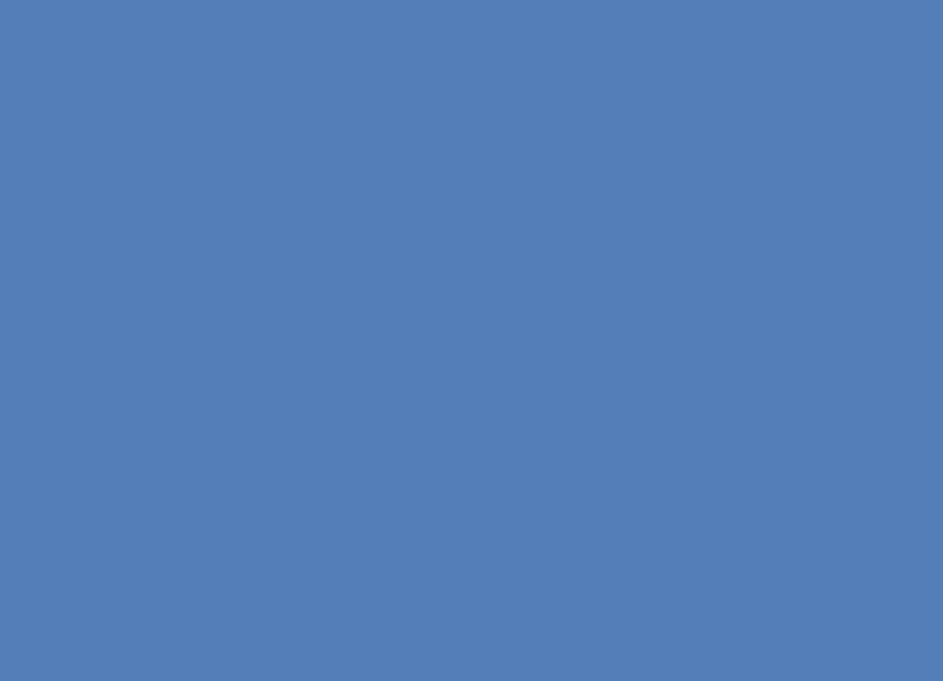 windows 98 desktop background color