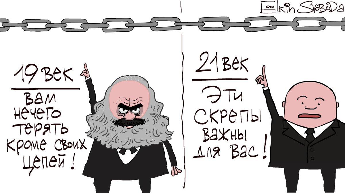 """""""Ваши молитвы очень и очень важны для Украины"""", - Порошенко провел встречу с патриархом Иерусалимским Феофилом - Цензор.НЕТ 6392"""