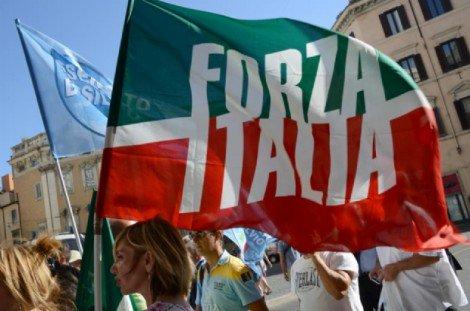 Forza Italia nomina nuovi coordinatori nel Palermitano - https://t.co/bjsAG6XeBj #blogsicilianotizie