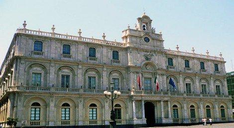 Welcome day, a Catania 120 ragazzi del progetto Erasmus - https://t.co/KtM2rpwQyo #blogsicilianotizie