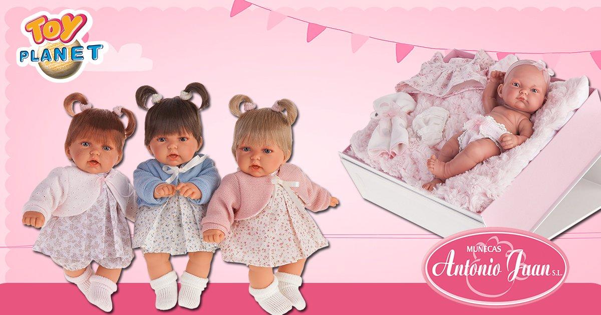 munecas antonio juan кукла белла в розовом болеро 45 см