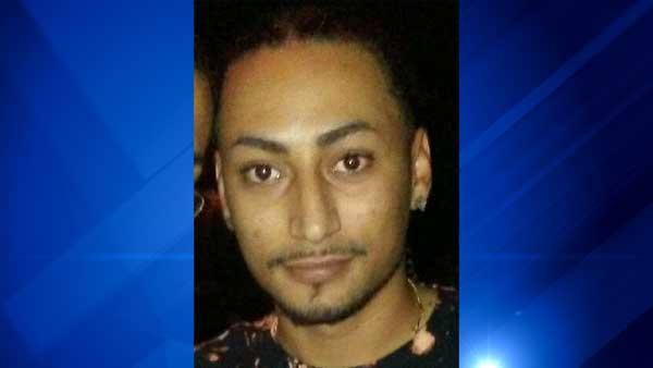 Man fatally shot on outbound Eisenhower Expressway identified -