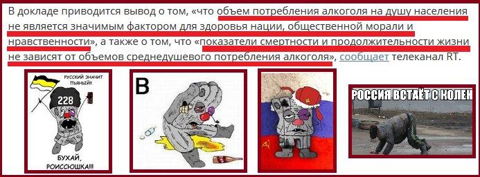 Российские летчики-убийцы, которые бомбят Сирию: InformNapalm обнародовал личные данные 116 офицеров ВКС РФ - Цензор.НЕТ 1874