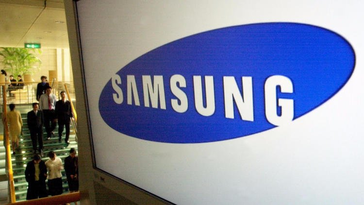 First, it was exploding Samsung phones. Now, it's exploding Samsung washing machines