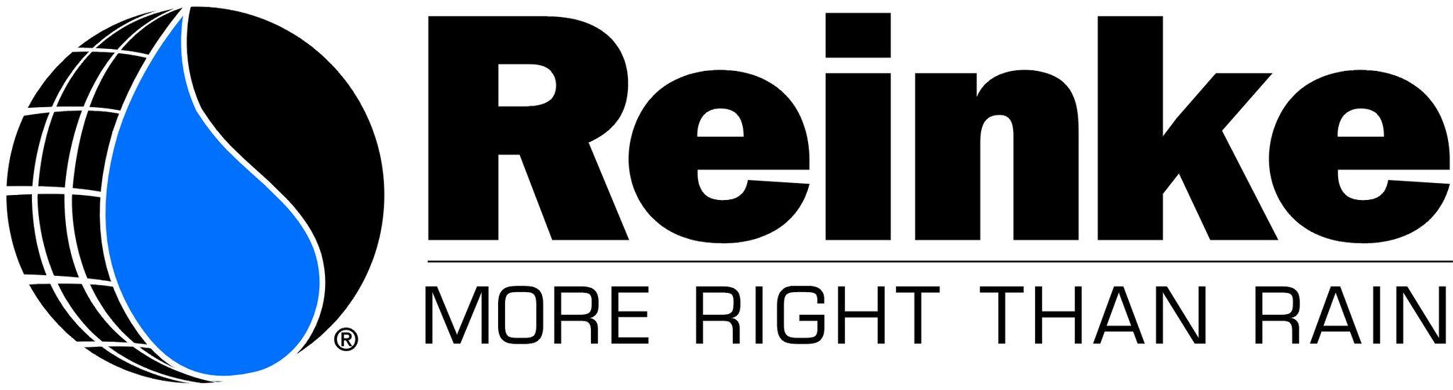 Personals in deshler nebraska Free Sex personals Housewives seeking real sex Peoria heights Illinois
