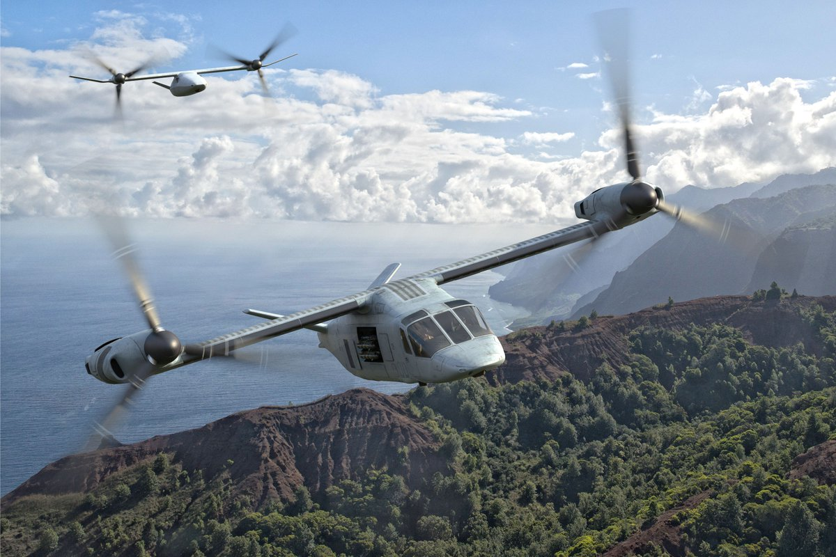4 rotor helicopter drone with V280 on Single Seat Helicopter Concept also Yuneec Typhoon H Pro Realsense Drone With Gco3 4k Camera 2 Batteries Wizard And Backpack Yuntyhbruk besides 146618 Predator C Avenger Heads Afghanistan besides Northrop YB 35 further avxaircraft.