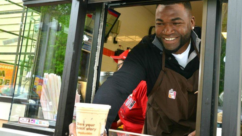 How to celebrate National Coffee Day in the Boston area