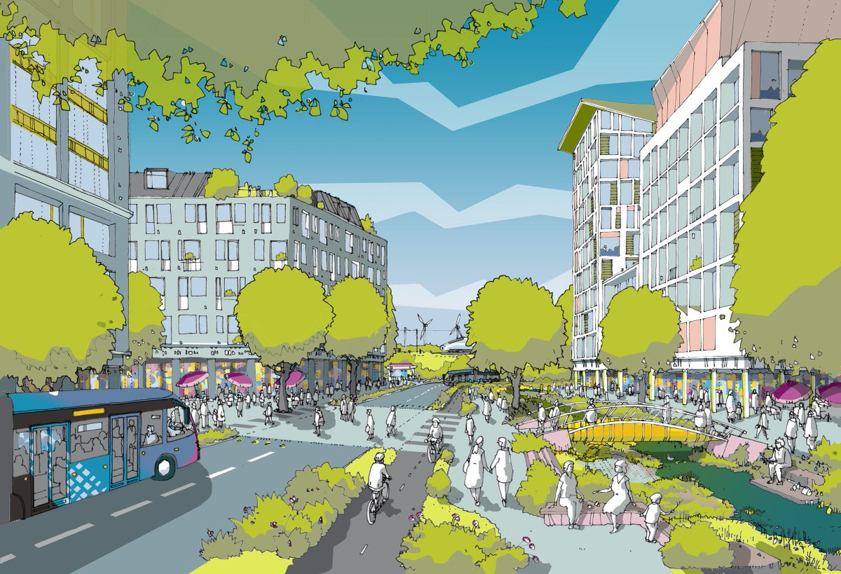 First detailed images of future Ebbsfleet Garden City revealed https://t.co/z0WC69q0lO https://t.co/3YaheNFiEn
