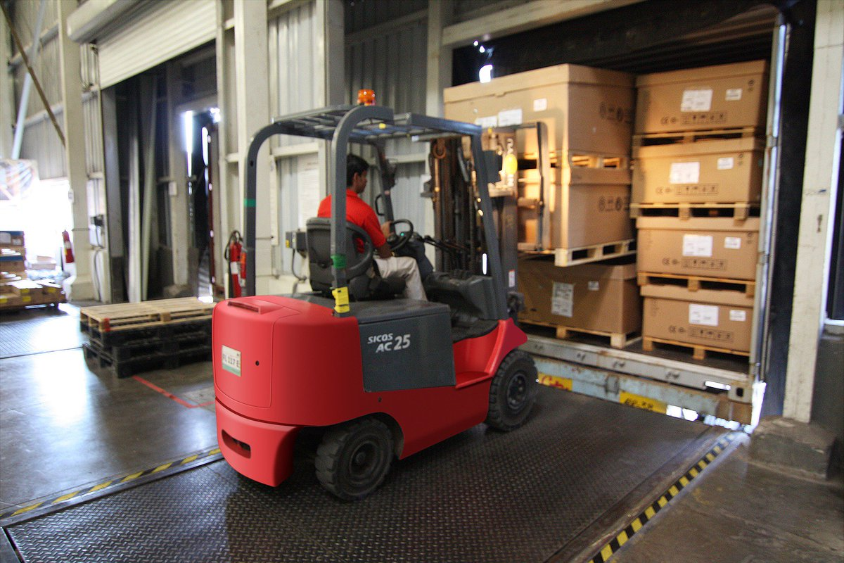 123forklift 123forklift twitter 0 replies 0 retweets 0 likes xflitez Choice Image