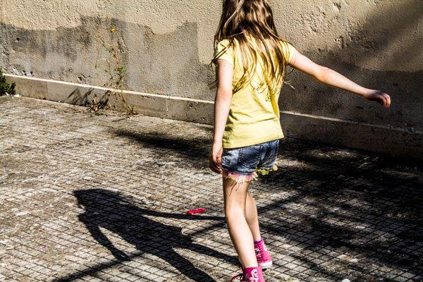 Abusi sessuali su una bambina di 9 anni, 50enne condannato a 10 ... - https://t.co/3JgHKuBArH #blogsicilianotizie