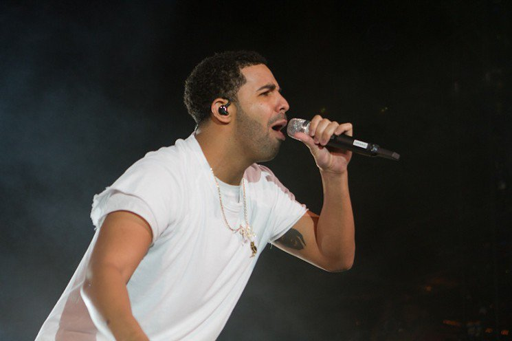 Let's play who said it: @Drake or an emo band?