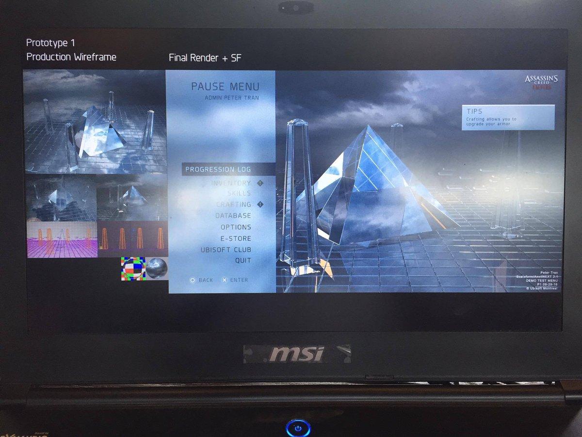 "Assassin's Creed ""Empire"" Leak: Upcoming Game – Prequel"