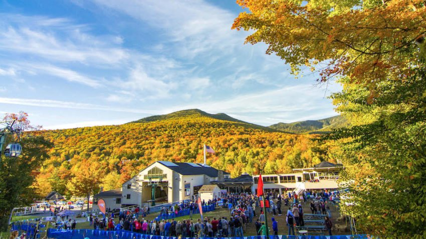 9 beer-filled Oktoberfest celebrations happening in New England this fall