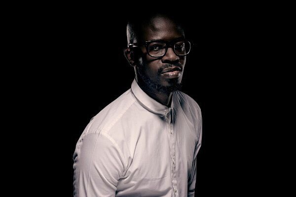 Black Coffee's Team Issues Official Statement And Humble Apology https://t.co/S0bRc8dTbU https://t.co/0B8ai5RKby