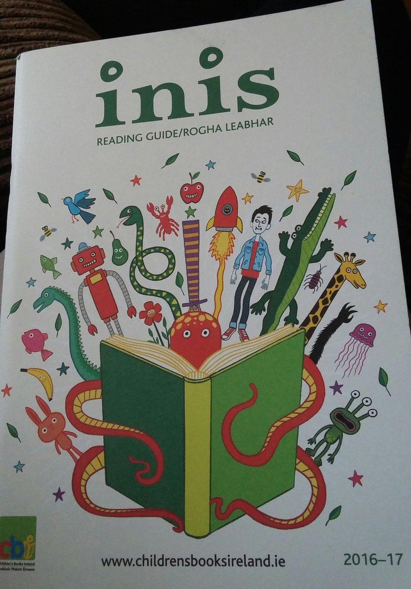 """Résultat de recherche d'images pour """"inis reading guide"""""""