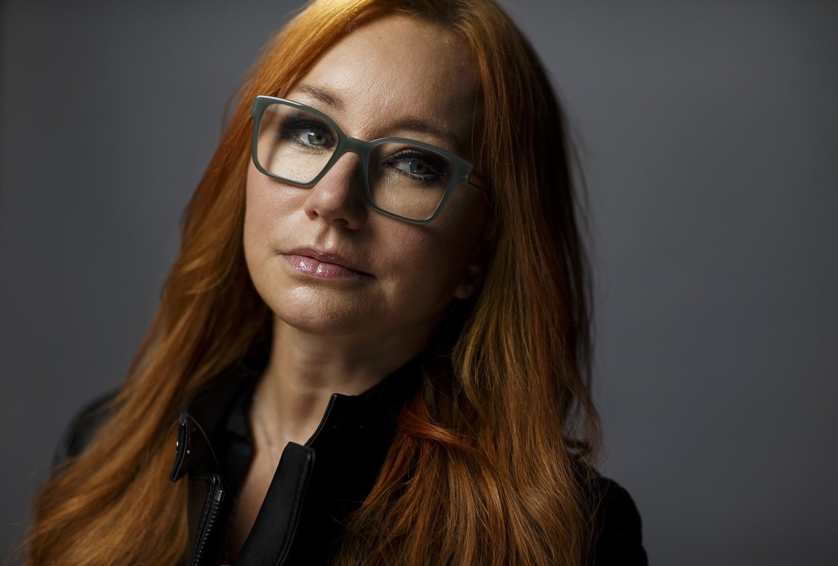 @ToriAmos: We need a tough conversation about the sexual violence epidemic in America