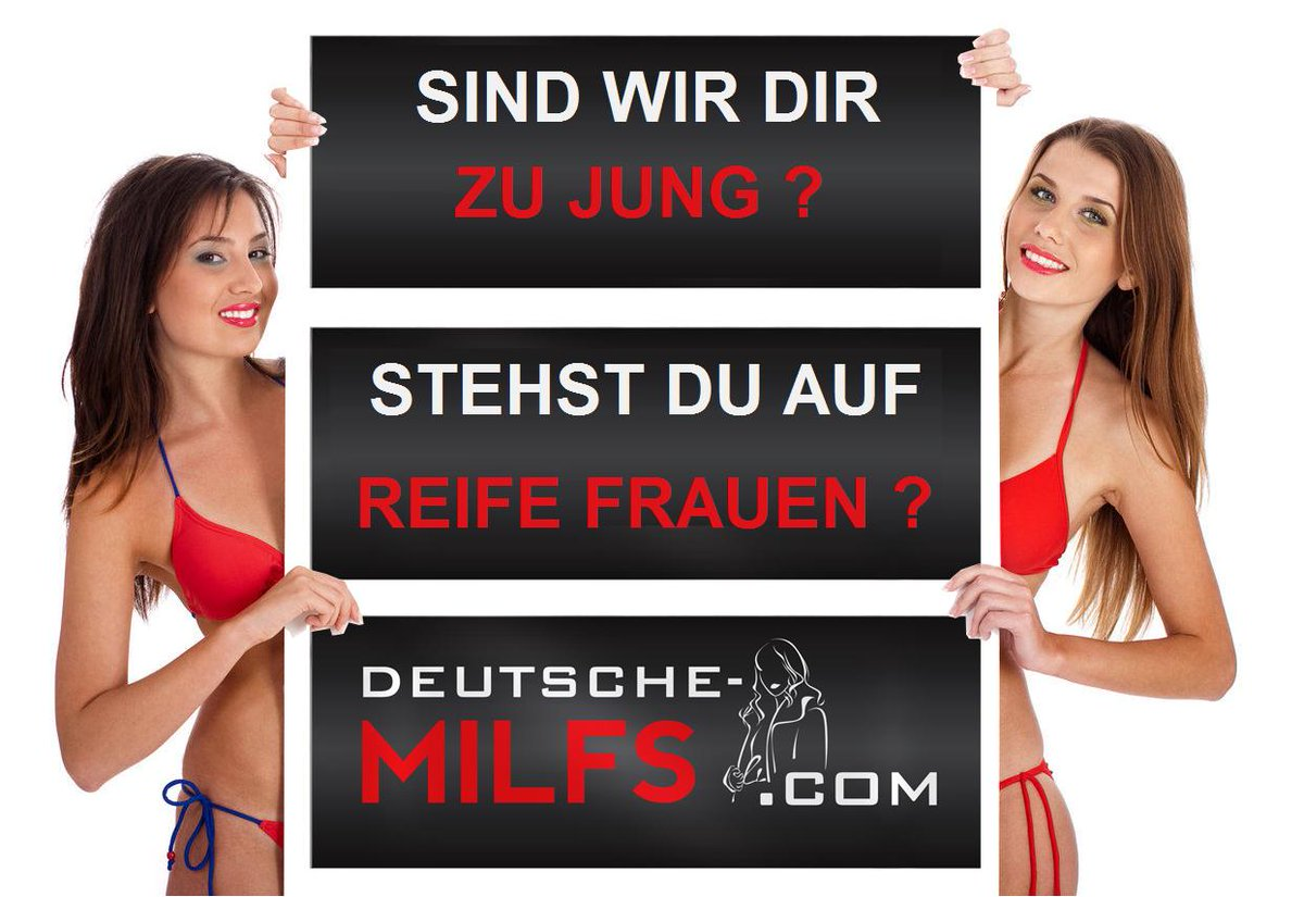 speaking, datingsite buitenlandse mannen question something is