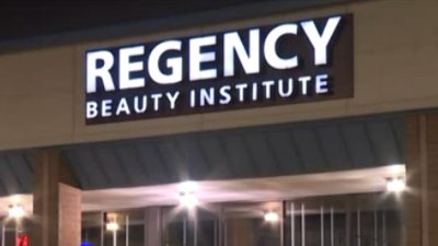 Regency Beauty Institute suddenly closes all 79 campuses, including 2 in Colorado -