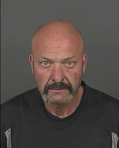 Former Denver police officer faces multiple drug charges