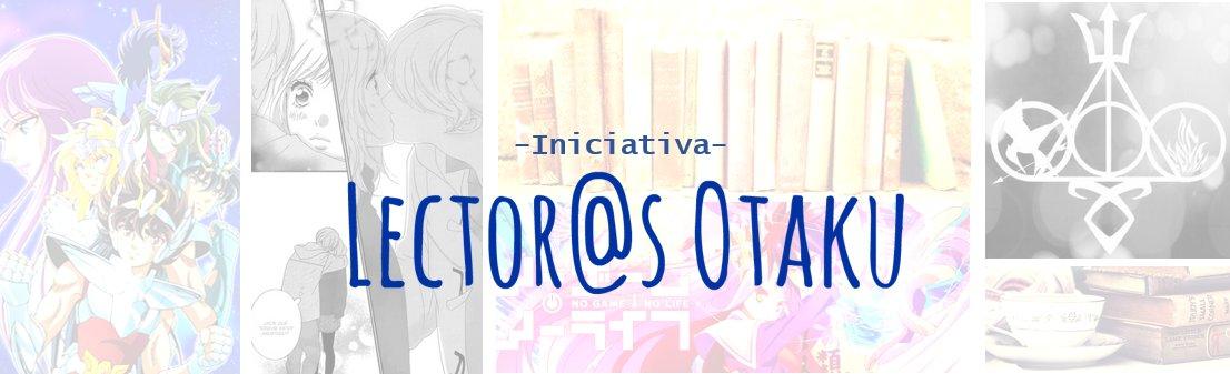Image result for iniciativa lectoras otaku